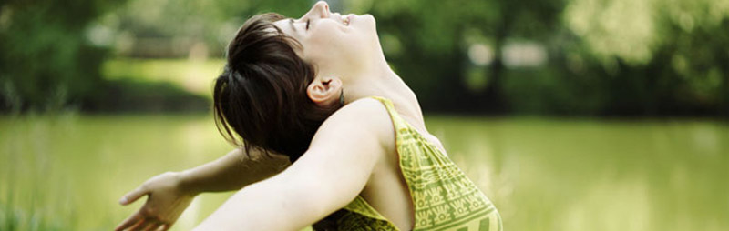 Chiropractic Flossmoor IL 6 Steps to Wellness